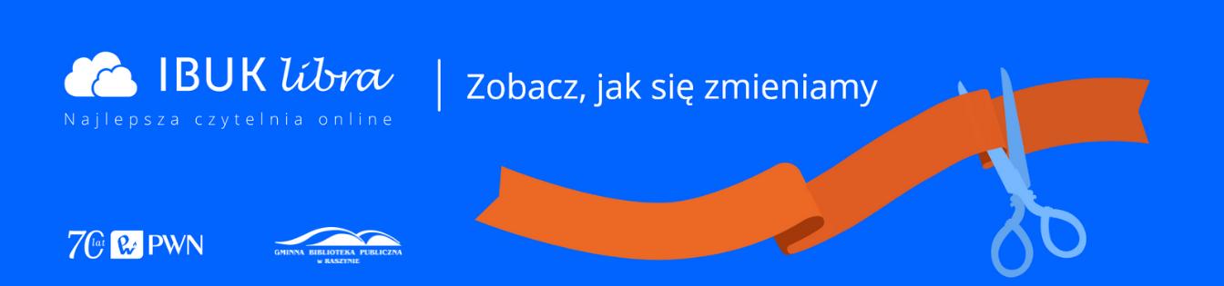 ibuk-nowy