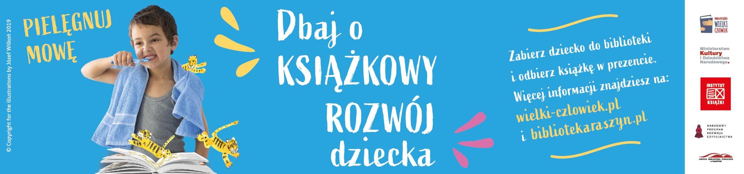 mala-ksiazka-baner
