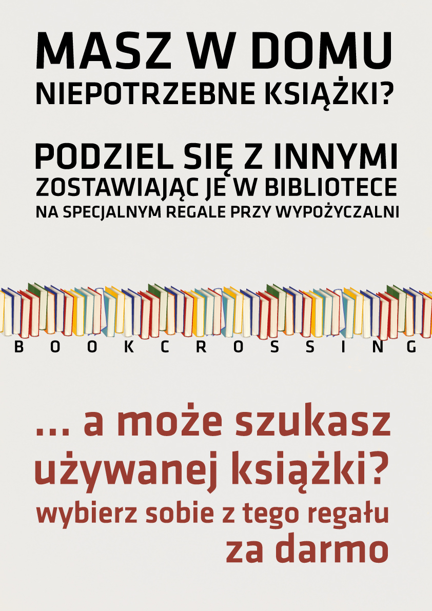 bookcrossing-plakat